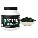 Spirulina BIO (tablety 750 x 200mg)